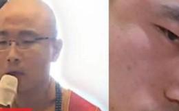 Tổ chức các bữa tiệc tình dục và dùng ma túy lâu năm, nhà sư bị đuổi khỏi chùa