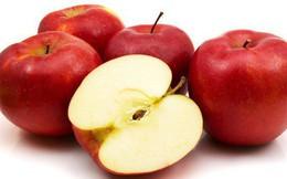 Thực phẩm cực tốt, ngừa ung thư phổi nên ăn hàng ngày