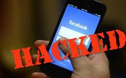 Xuất hiện website hack miễn phí SĐT bất kỳ ai trên Facebook, ẩn thông tin vẫn tìm dễ như bỡn