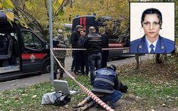 Bắt giữ hacker tại Gruzia vì nghi ngờ tổ chức sát hại điều tra viên cao cấp của Nga