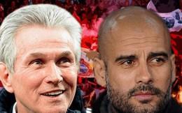 Bayern Munich: Vốn liếng Pep và Jupp Heynckes để lại đi đâu rồi?