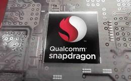 Vì sao chip của MediaTek luôn bị đánh giá thấp hơn Qualcomm?