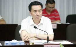 Không ai dám 'rửa tiền bẩn' cho quan tham Trung Quốc