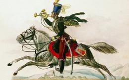 Trận chiến ngớ ngẩn nhất lịch sử: Quân ta đánh quân mình khiến 10.000 binh lính thiệt mạng