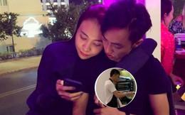 """Thêm một chi tiết chứng minh Cường Đô La và Đàm Thu Trang đã sẵn sàng """"về chung một nhà"""""""