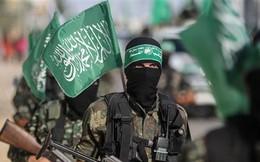 Hamas đã dùng cách gì để khuấy đảo chính trường Israel?