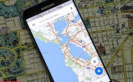 Chiêu lừa đảo đơn giản không ngờ bằng Google Maps khiến nhiều người mất sạch tiền trong tài khoản ngân hàng