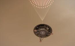 Livestream lịch sử: Sứ mệnh NASA hạ cánh tàu thăm dò lên Sao Hỏa sẽ được phát trên cả Facebook, Twitch và YouTube