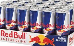 Ông chủ Red Bull rót 120 triệu USD vào thị trường đồ uống tăng lực Việt Nam