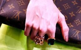 Quên đồng hồ Rolex và túi xách LV sang chảnh đi, đây mới là hai thứ giới siêu giàu đang 'cật lực' đầu tư vào