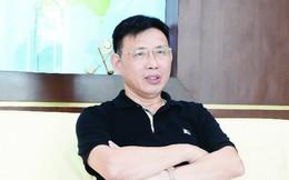 Phó Tổng giám đốc FPT Đỗ Cao Bảo: 'Quảng nổ mà không nổ'