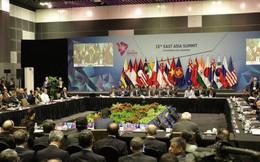 ASEAN và bài toán Ấn Độ - Thái Bình Dương