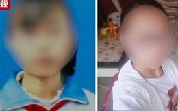 Bé gái 15 tuổi bị 5 thanh thiếu niên ép làm gái mại dâm, tra tấn đến chết gây rúng động dư luận Trung Quốc