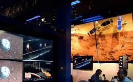 Những điều chưa biết về tàu thăm dò sao Hỏa InSight của NASA