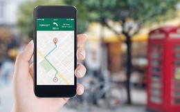 """Mẹo sử dụng Google Maps cực hay cho dân thích """"phượt"""""""
