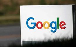 Google bị cáo buộc âm thầm theo dõi hoạt động đi lại của người dùng
