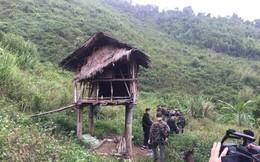 Cuộc đấu súng trong rừng Xốp Pu