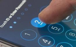 Một công ty mạnh mồm tuyên bố bẻ khóa được mọi iPhone, lấy dữ liệu với tỷ lệ thành công 100%