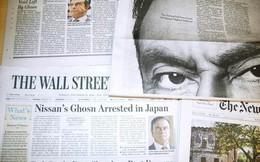 Loạt bê bối và mặt trái của văn hóa doanh nghiệp Nhật