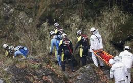 Tình tiết mới về vụ thảm sát khiến 6 người chết gây rúng động Nhật Bản