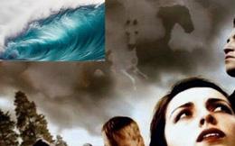 Âm thanh kỳ lạ dưới đáy đại dương khiến NASA 'loay hoay' giải mã