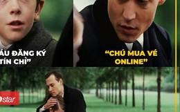 Loạt ảnh chế không thể nhịn cười về cảnh săn vé online trận bán kết Việt Nam - Philippines