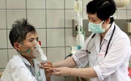6 đối tượng có nguy cơ mắc bệnh phổi tắc nghẽn mạn tính cần đi khám sớm