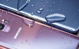 19 tính năng ẩn cực hay trên Samsung Galaxy S9/S9+ mà ít người dùng biết tới