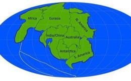 Trong tương lai, Trái Đất sẽ chỉ có một Đại Lục địa duy nhất: Đây là 4 khả năng có thể xảy ra