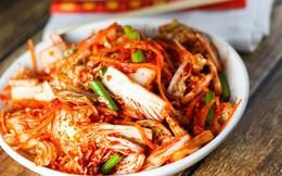 Nhà nghiên cứu hàng đầu Hàn Quốc: Loại thực phẩm thường ăn có thể ngừa ung thư đại tràng