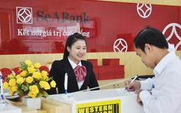 SeABank được chấp thuận tăng vốn điều lệ lên 7.688 tỷ đồng