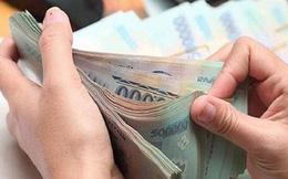Chính sách về tiền lương, BHYT có hiệu lực trong tháng 12