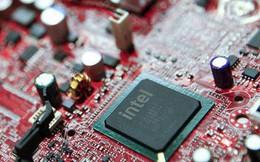 Đe dọa ngôi vị thống trị ngành sản xuất chip của Intel là một công ty Đài Loan bạn chưa từng nghe tới