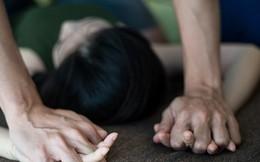 Bà ngoại 'tố' cháu gái 11 tuổi bị cha dượng hiếp dâm trong thời gian dài