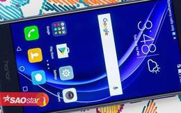 8 smartphone có thể gây hại cho sức khoẻ con người trong năm 2018
