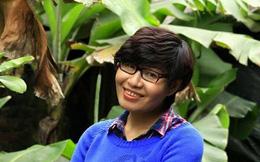 """Nữ nhà báo điều tra vụ """"bảo kê"""" chợ Long Biên: Tôi chỉ thấy trống rỗng"""