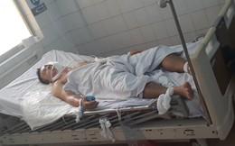 Hung thủ bắn chết Phó Chủ tịch HĐND phường có thể đối mặt với tội danh nào?