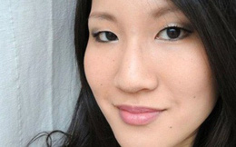 Cô nàng 5 lần 7 lượt bị người yêu bỏ chỉ vì sở hữu điểm này trên gương mặt, dân mạng thương cảm