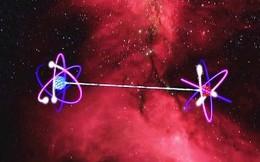 Trung Quốc lập kỷ lục đáng ngạc nhiên về rối lượng tử