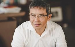 Chủ tịch Tập đoàn Thiên Minh Trần Trọng Kiên tiết lộ tin mới nhất về liên doanh hàng không với AirAsia