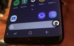 Nút Back trên Android cần phải chết: Apple đã chứng minh, và Google đã công nhận