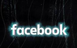 6 tiết lộ gây sốc bạn cần biết từ 250 trang tài liệu và email nội bộ của Facebook vừa được công bố