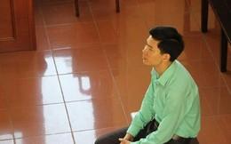18 gia đình nạn nhân xin trả tự do cho BS Hoàng Công Lương