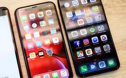 Vì sao iPhone bất ngờ ế ẩm, phải chăng người dùng đã quá chán điện thoại Apple?