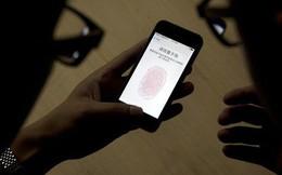 Giải ngố: Dấu vân tay người chết có thể mở khóa điện thoại hay không?