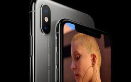 Cậu thanh niên 17 tuổi này thiết kế màn hình khóa iPhone còn tốt hơn cả Apple