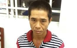 Bắt 3 kẻ khoét tường trốn khỏi trại giam ở Kiên Giang