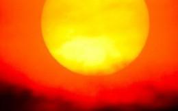 Các nhà khoa học Harvard sẽ thử nghiệm... chặn ánh sáng Mặt Trời để giảm biến đổi khí hậu