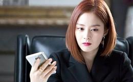"""""""Thám tử"""" dò tìm qua điện thoại biết sự thật về anh chồng muốn riêng tư, không bao giờ bấm like facebook vợ"""