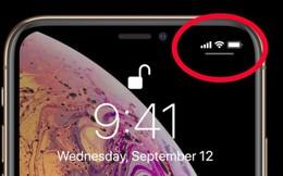 [Tồi tệ] Apple biết iOS 12.1.1 bị lỗi nhưng vẫn cho phát hành?